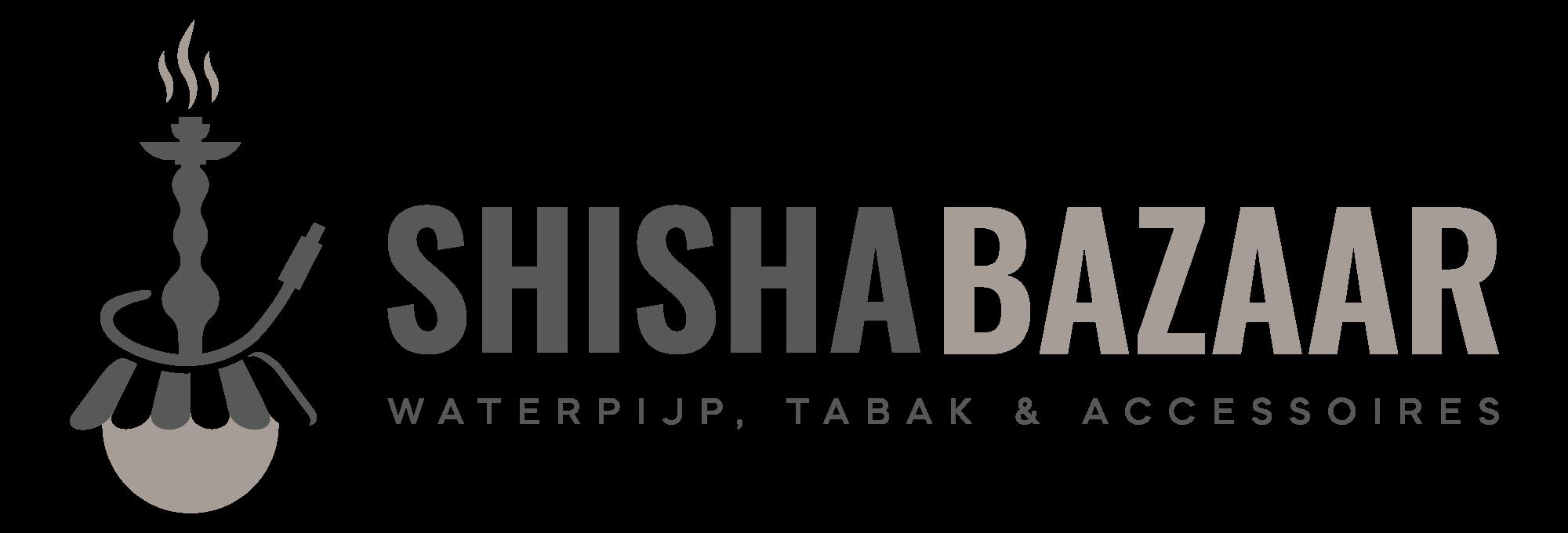 Shishabazaar